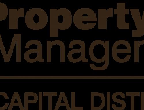 PMI Property Management