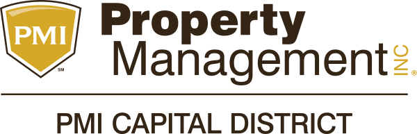 PMI Property Management