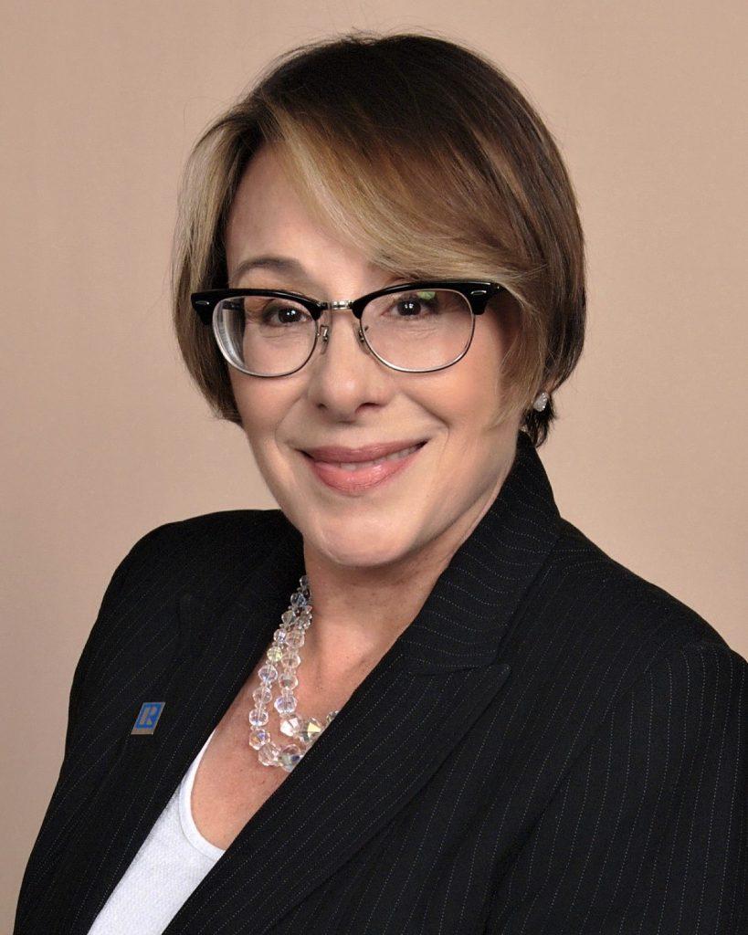 Karen Wentz